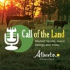 Beef Cattle Research Council Resources