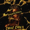 Cheat Codes - Queen Elizabeth (Twisted Minds & Mirzavah Remix)[Free Download]