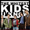 The Whitest Kids You Know - Comedy Attic Profile