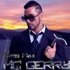 05 - MC GERRY Quello Che Non Sei