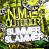 NML Summer Slammer July 16 [Mastered320]