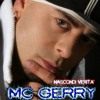 MC GERRY Solo Con Te