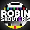 PopLove 5 ♫ MASHUP OF 2016 By Robin Skouteris (50 Songs)
