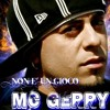 MC GERRY Quello Che Hai In Te
