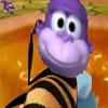 Bonzi Buddy Reads The Entire Bee Movie Script