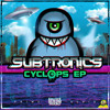 Subtronics - Big Game Hunter [Premiere]