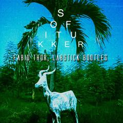 SOFI TUKKER  - Drinkee (Fabio THOR, Reborn Bootleg)FREE DOWNLOAD