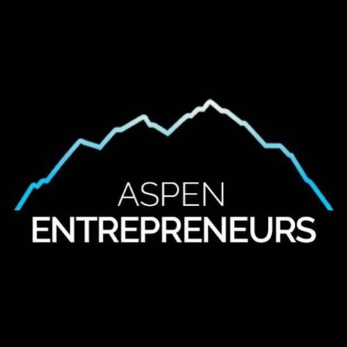 Aspen Entrepreneurs 1 - Jeremy Swanson & Matt Hobbs