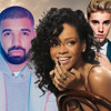 Top 7 Songs Of 2016 On One Beat