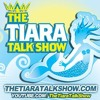 """TTTS #152 - Interview with Noel MacNeal, Bear in """"BEAR IN THE BIG BLUE HOUSE"""""""