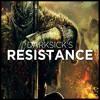 Resistance (Original Mix)