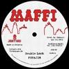 Maffi - Double Lock version