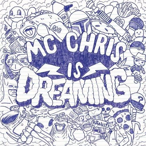 mc chris - Ditched (Shawn Solo Remix)