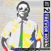 Free Download Trevor Horn in conversation with Trevor Jackson Mp3