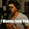 Akon - I wanna love you (cover / remix)