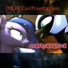 (MLP)Confrontation