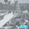 Tower Unite - Summit