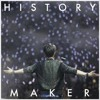 History Maker - Dean Fujioka (Yuri On Ice OP FULL)