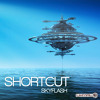 Shortcut - Point Break