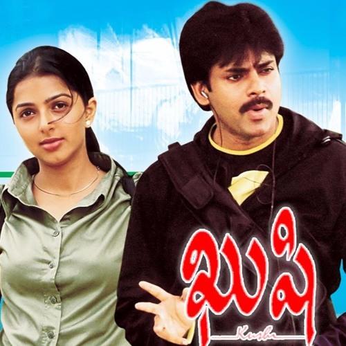kushi movie ringtones download telugu