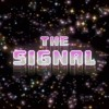 The Amazing World of Gumball - The Signal (Latino Audio)