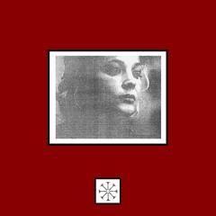 Horoscope - Misogyny Stone (from the Misogyny Stone LP)
