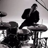 Interview with Brian Frasier-Moore - Drummers' Health and Mindset