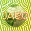 Jaloo - Crimewave (Crystal Castles Cover)