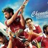 Vaibhav Maruthupandi Theme Music Chennai 600028 2 Mp3
