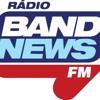 VAH na BANDNEWS FM - Tecnologia com Wharrysson Lacerda e Carla Bigatto - 16/12/2016