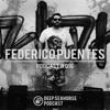 Federico Puentes - Podcast #016