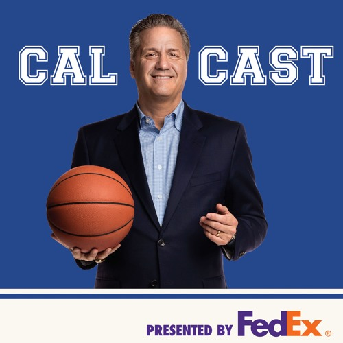 People are going to be stunned - Coach Cal and Coach K