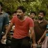 Marudhupaandi Theme Chennai 600028 Ii Innings Mp3