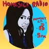 12/05/16 HOMESICK RADIO - Seattle + Richmond Edition