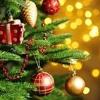 DJ Mike Jones: The R&B Christmas Mix