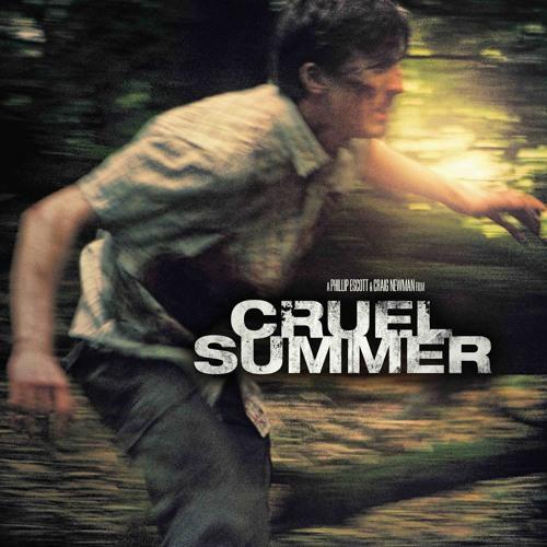 Writers, Directors & Cast of the UK film Cruel Summer