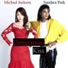 MICHAEL JACKSON / SANDARA PARK- Dangerous Kiss