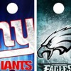 """NYG-New York Giants Talk (STephySTeph) - NYG Talk_NYGs Beat Lions #NYGvsPHI Eagles Week & Crockskins """"Loose Like That"""" To the Panthers"""