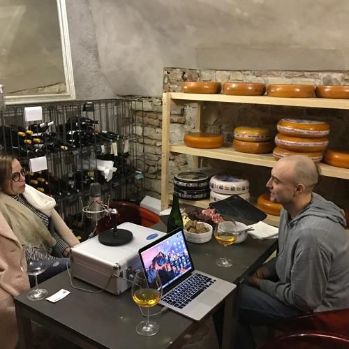 CZ Podcast 162 - Hacking mozku