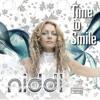 1. Time to Smile (Intro)