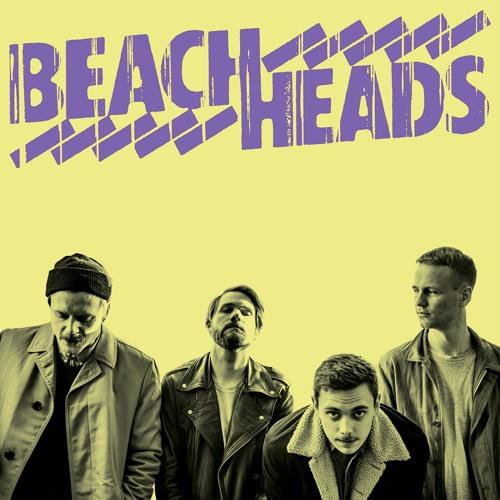 Beachheads - Una