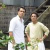 Emon Chakraborty, Anita Basu Mallik - Kholo Dwar Bodhua(Byomkesh Pawrbo)