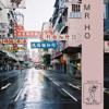 MR. HO - SANPO 055 - HK 87-97