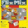 Black or White - OPNA version / FlixMix ,1994