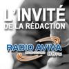 L'INVITE DE LA REDACTION - GENERAL GERARD DELTOUR PRIX CONCOURS UNIV CENTENAIRE GUERRE 14-18 151116
