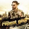Repeat Gedi - Pretty Bhullar Ft. LOC  G Skillz  Leinster Production  Latest Punjabi Songs 2016