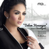 Download lagu Krisdayanti Dalam Kenangan  Mp3