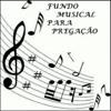 Fundo musical para pregação