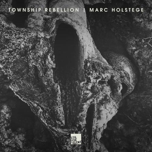 SVT184 – Township Rebellion | Marc Holstege