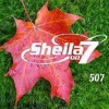 Sheila On 7 - Mantan Kekasih (Cover).mp3